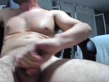 [30-07-20] swergio private webcam from Chaturbate.com