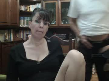 [08-12-20] white_wolf66 record private XXX video from Chaturbate.com