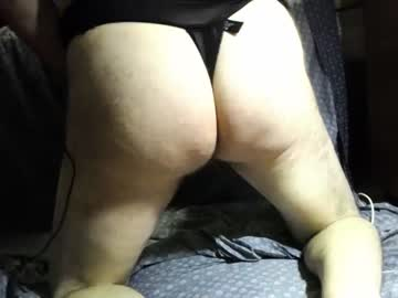 [21-01-20] c2c8 private show from Chaturbate
