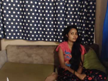 [10-11-20] indiantwilight92 record public webcam video from Chaturbate.com