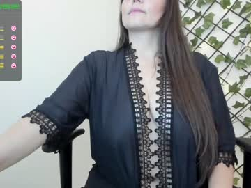 [24-08-21] amber_dp cam video from Chaturbate.com