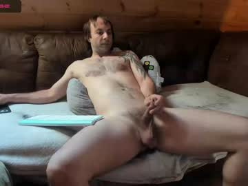 [23-05-20] arthur_n_excalibur video with toys from Chaturbate