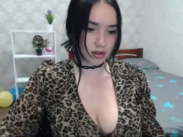 [30-05-20] delia__dark record webcam show