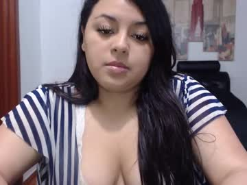 [19-03-20] laurenlovelly chaturbate private