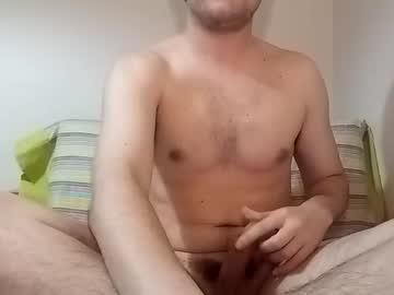 [11-05-20] naughtyboysex97 record private sex video