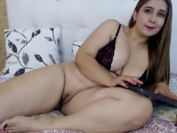 [18-01-21] pamelalaren chaturbate webcam show