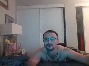 [08-12-20] 14u2nv69 chaturbate webcam show