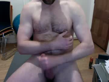 [30-05-20] notson private show from Chaturbate