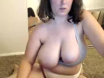 [17-02-20] sweetiec webcam