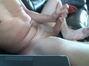 [27-02-20] ampad100 show with toys from Chaturbate.com