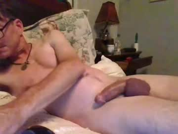 [04-09-21] funhappy1973 record show with cum from Chaturbate.com