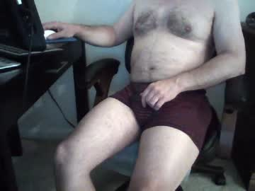 [10-08-20] josephnc blowjob video