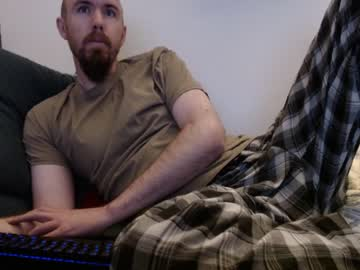 [19-01-21] kagedvictim record webcam show from Chaturbate