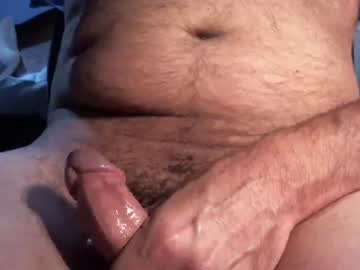 [25-01-21] ozzieozzieoi video from Chaturbate