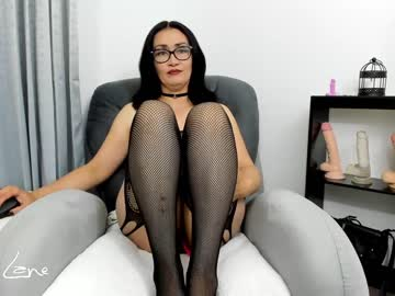 [29-10-20] lucy_lane_ record private sex video from Chaturbate