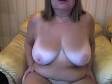 [18-10-21] mature_cat chaturbate video with toys