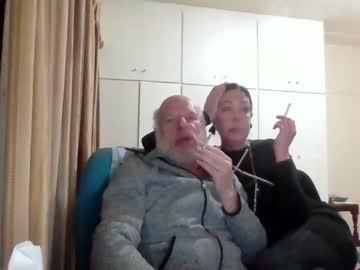 [30-08-20] fapmonster321 chaturbate webcam video