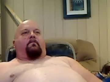 [26-11-20] fuckyaed record cam video from Chaturbate