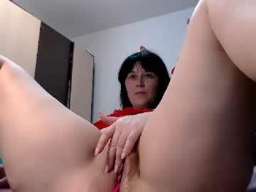 [26-05-20] ina77 private webcam