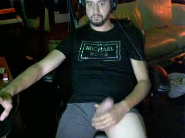 [08-08-20] juicygoodness484 public show from Chaturbate.com