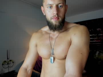 [20-08-20] logan_bloom record video with toys from Chaturbate.com