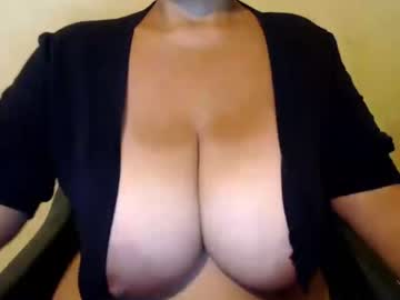 [07-02-20] naomi_lanz chaturbate video with dildo