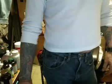 [09-01-21] americanwizard record cam show from Chaturbate