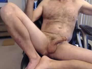 [26-10-20] blowjobbuddy record private XXX video from Chaturbate