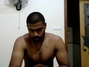 [21-01-20] curvedindian private from Chaturbate