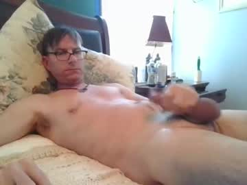 [20-09-21] funhappy1973 record cam show from Chaturbate.com