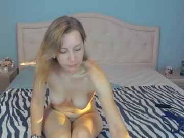 [11-08-20] happyjully18 chaturbate cam video