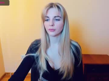 [23-01-21] bbmariann record public show from Chaturbate
