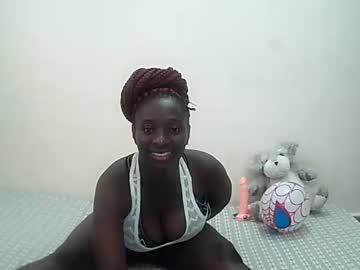 [15-02-21] lolaslatary2 record cam video from Chaturbate.com