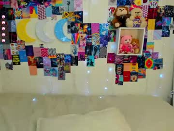 [27-01-21] naughty_moon_ record video with toys from Chaturbate