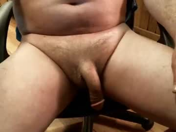 [24-01-20] ravencrow14 record blowjob video from Chaturbate