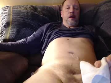 [05-12-20] largerthanavg2plz record public webcam video from Chaturbate