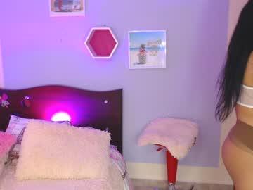 [18-09-20] valentina_ferrer18 webcam show from Chaturbate.com