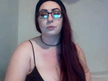 [18-04-20] natural_nina public show from Chaturbate