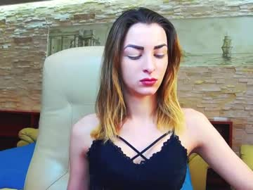 [26-01-21] nia_king record cam show from Chaturbate.com