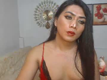 [20-10-20] asianreddragon private sex show