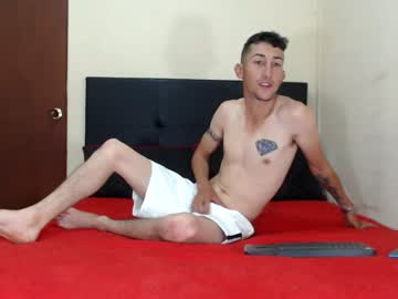 [14-06-20] guyshardcocks public webcam from Chaturbate.com