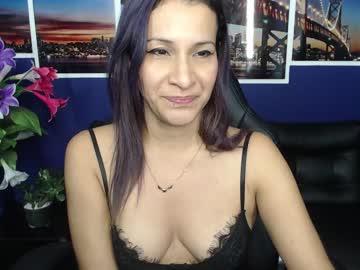 [12-06-21] infernalsexx chaturbate public webcam video