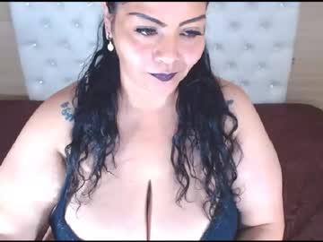 [08-04-21] maturexgreatslut private show video from Chaturbate