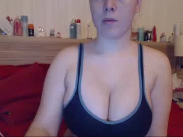 [20-01-20] behappybeyou record private show from Chaturbate.com