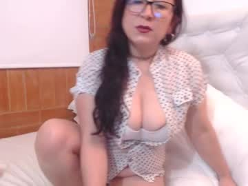 [27-06-20] kendra_jhonson chaturbate show with toys