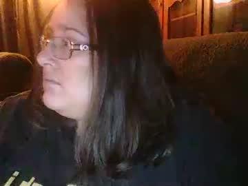[03-06-20] lisam1 record private webcam from Chaturbate.com