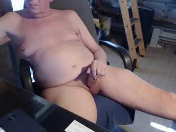 [03-02-20] newknees private sex show