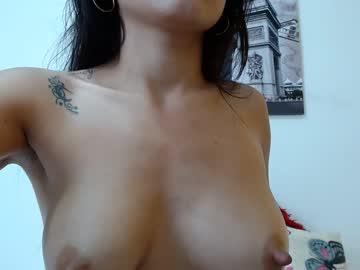 [14-05-20] nikira_01 private sex show from Chaturbate.com