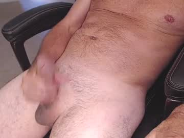 [02-09-20] jack44444444 record show with cum from Chaturbate