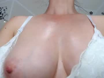 [19-01-21] lucy_hot77 record blowjob video from Chaturbate.com